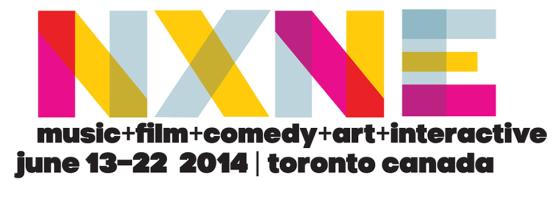 NXNE-logo-2014